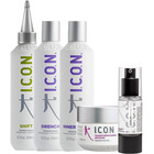 ICON SHIFT DRENCH 250ML INFUSION INNER HOME 250ML SERUM