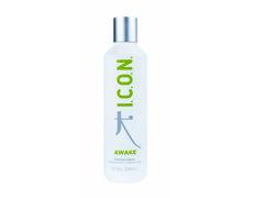 I.C.O.N. Awake 250 ml