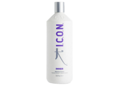 Icon Inner Home - Tratamiento Hidratante 1000 ml