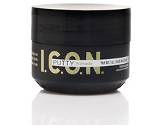 Icon Putty Pomade